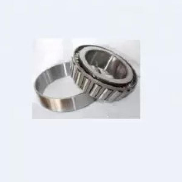 Toyana L44649/10 tapered roller bearings #1 image