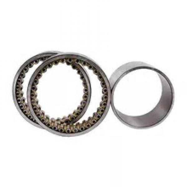 Toyana HK1616 cylindrical roller bearings #1 image