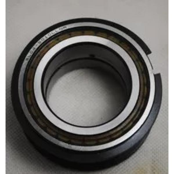 Toyana NH2317 E cylindrical roller bearings #1 image